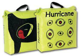 Field Logic Hurricane Archery