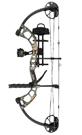Best Compound Bow For The Money - 2018 Reviews and Tips