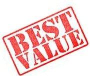 best_value2