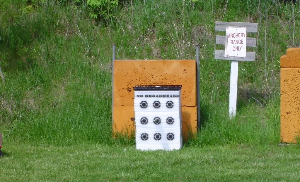 block-targets