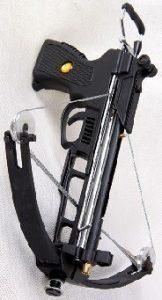 crossbow_pistol