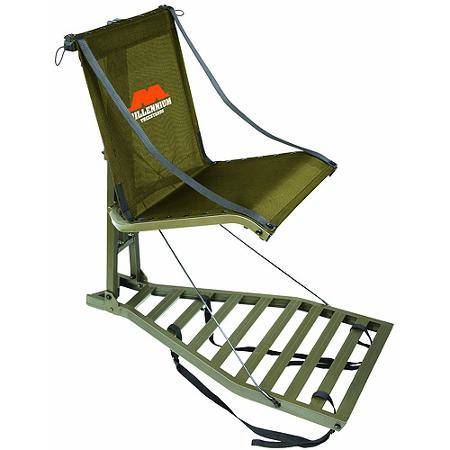Millennium Treestands M100U Loc-On