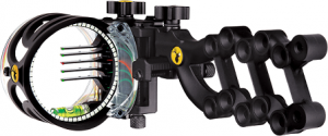 Trophy-Ridge-5-Pin-Bow-Sight