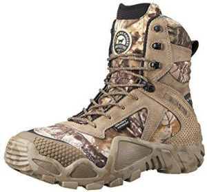 Best Hunting Boots 2019 Keep Warm In Cold Weather