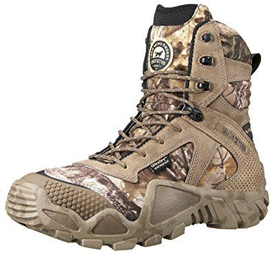 bb75d2bf87c Best Hunting Boots 2019 - Keep Warm In Cold Weather