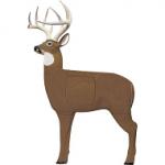 Field-Logic-Glendel-Pre-Rut-Buck-3D
