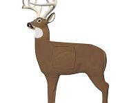 Field Logic Glendel Pre Rut Buck 3D