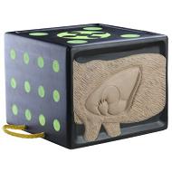 Rinehart RhinoBlock
