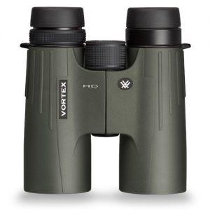 Vortex Optics Viper HD 10x42