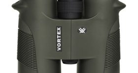 Vortex Optics Diamondback 10x42