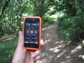 best-handheld-gps-for-hunting