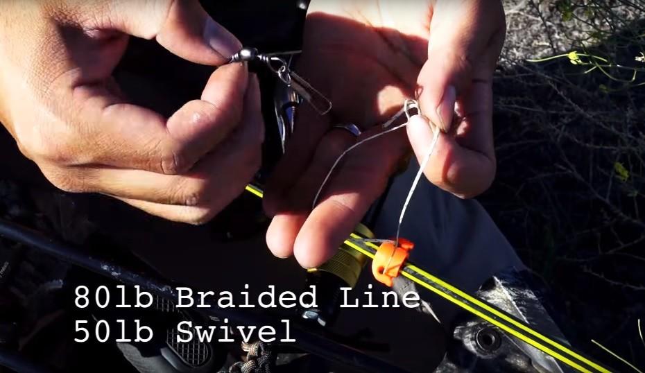 bowfishing_equipment