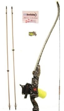 bowfishing_package