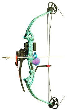Best bowfishing bow 2019