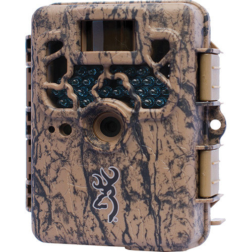 Browning Range Ops XR