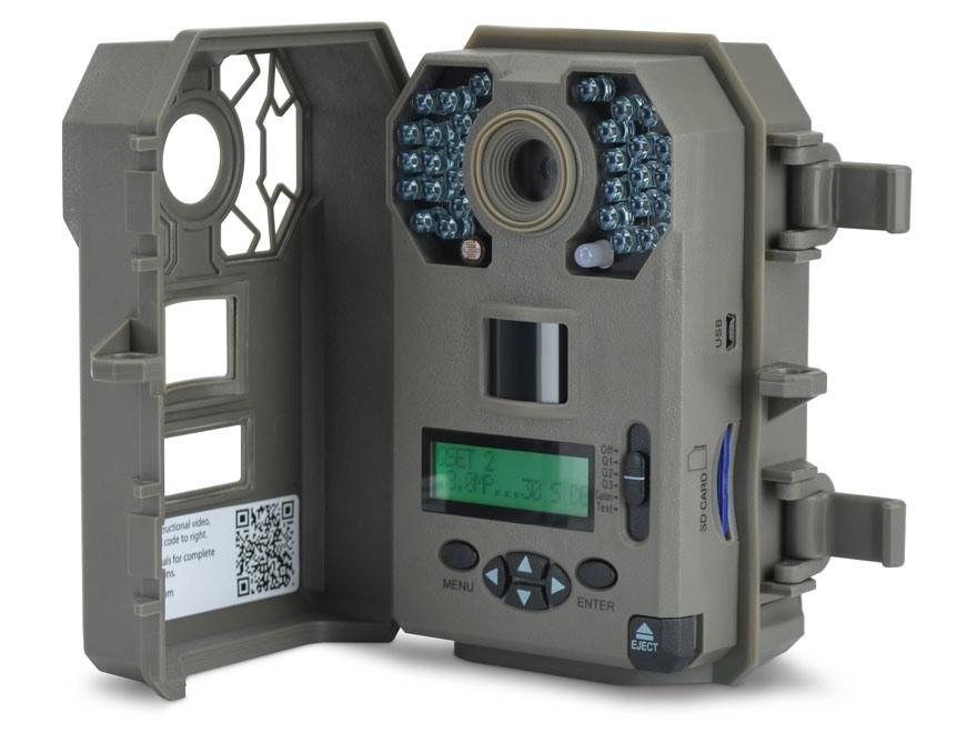 Stealth Cam G30