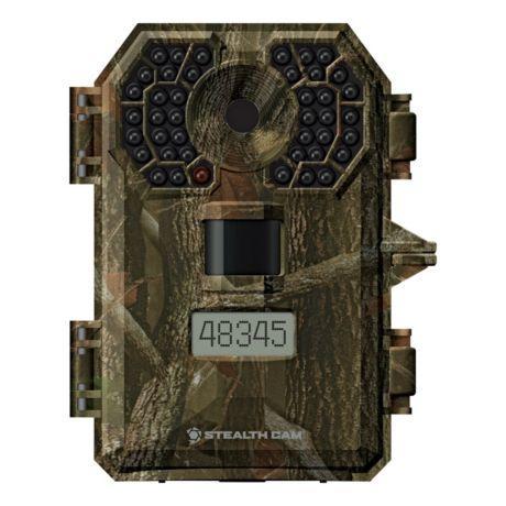 Stealth Cam G42NG