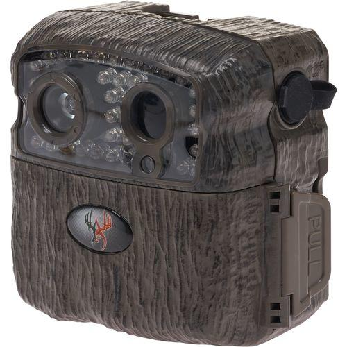 Wild-Game-Innovations-Buck-Commander-Nano-10