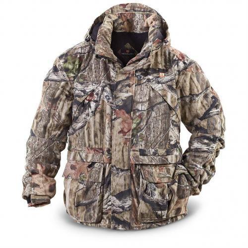 best_hunting_jacket