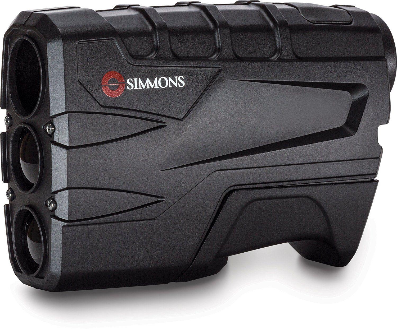 simmons_801600