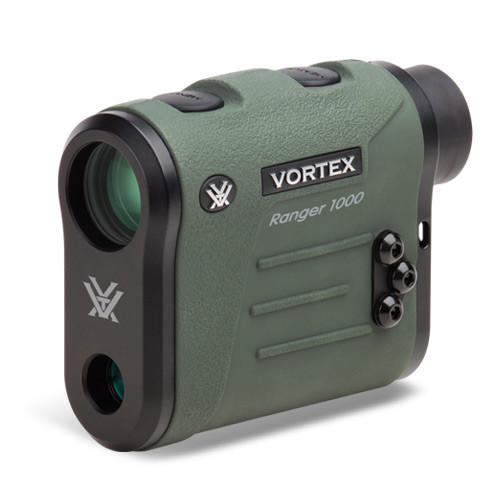 Vortex Optics Ranger
