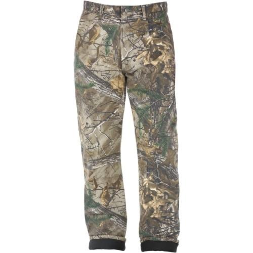 hunting_pants