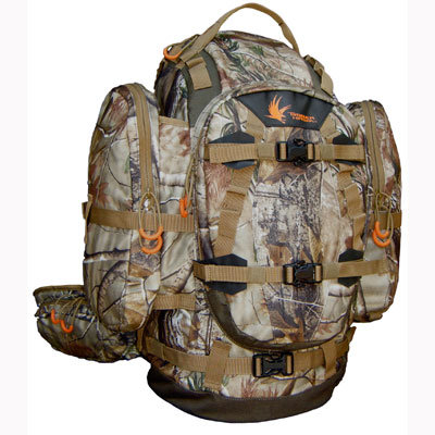 Best Hunting Backpack For The Money 2018 Reviews