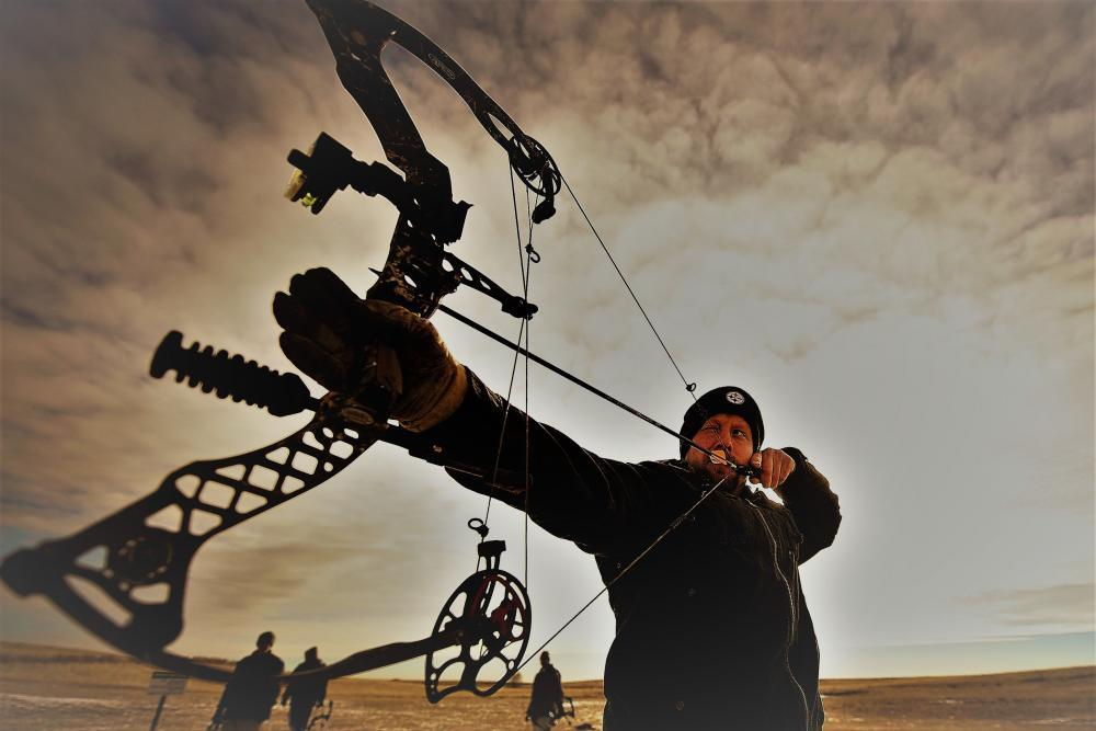 Which is the Best Compound Bow on the market?