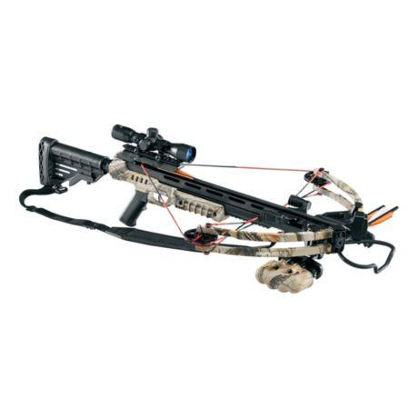 Best Crossbow For The Money 2019 Hunting Crossbow Reviews
