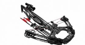 Image of Barnett Predator crossbow