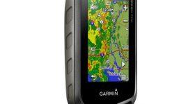 Garmin 750T image