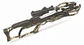 Ravin R20 Crossbow Package Image
