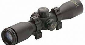 TenPoint Crossbows HCA-097-II