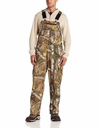 319bbfaaf57e Photo of hunting pants ---  Walls Men s Legend Non-Insulated Bib