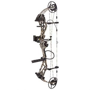 Best Hunting Compound Bow 2019 Best Compound Bow For The Money   2019 Reviews For Any Budget