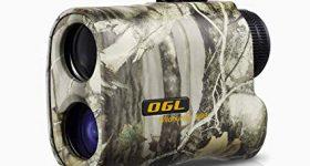 OGL Wild Hunting Rangefinder