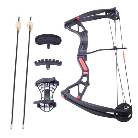 dd5cee63e57 Best Youth Compound Bow for 2019 - Reviews   Ratings
