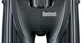 Bushnell Legend Ultra HD