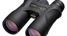 Nikon 16002 PROSTAFF 7S