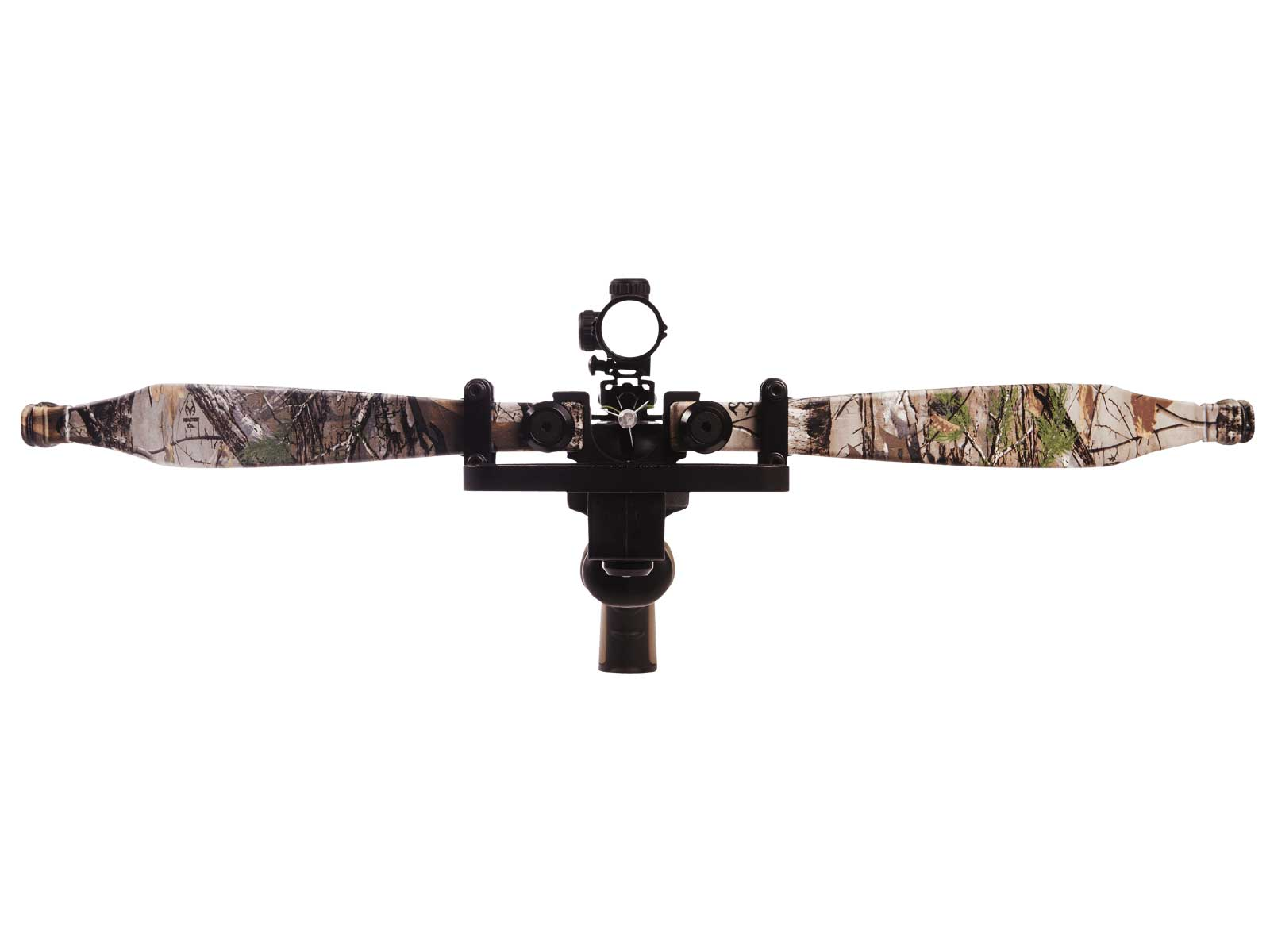 Excalibur Matrx GRZ 2 Crossbow Review